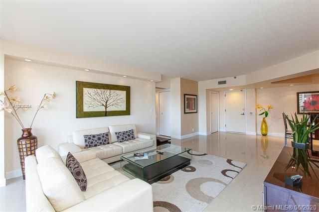 Turnberry Isle for Sale - 19667 Turnberry Way, Unit 19L, Aventura 33180, photo 6 of 44