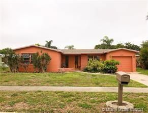 Oriole-margate Sec 3 for Sale - Margate, FL 33063, photo 1 of 1
