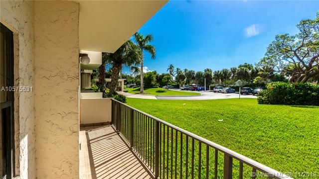 Summit for Sale - 1201 S Ocean Dr, Unit 120S, Hollywood 33019, photo 1 of 53