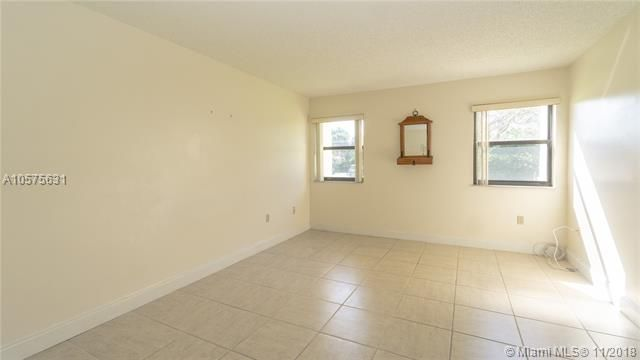 Summit for Sale - 1201 S Ocean Dr, Unit 120S, Hollywood 33019, photo 10 of 53