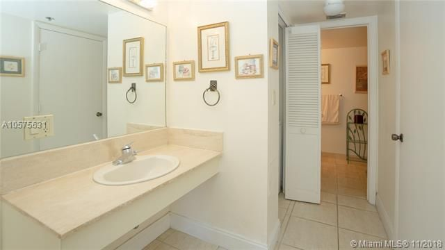 Summit for Sale - 1201 S Ocean Dr, Unit 120S, Hollywood 33019, photo 11 of 53