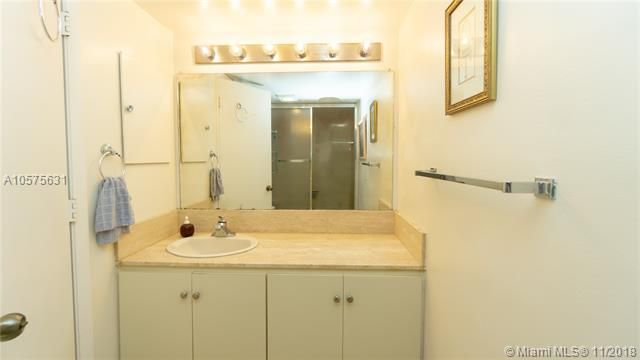 Summit for Sale - 1201 S Ocean Dr, Unit 120S, Hollywood 33019, photo 13 of 53