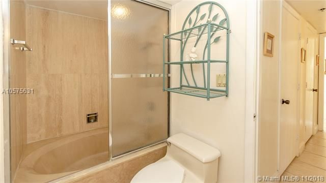 Summit for Sale - 1201 S Ocean Dr, Unit 120S, Hollywood 33019, photo 14 of 53