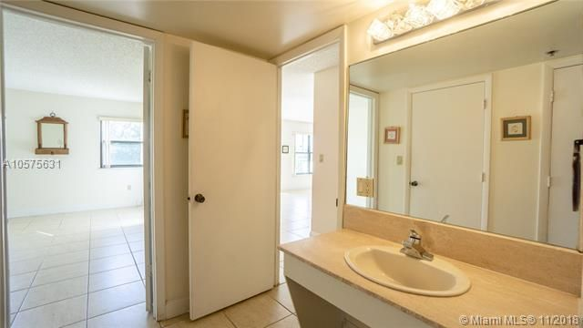Summit for Sale - 1201 S Ocean Dr, Unit 120S, Hollywood 33019, photo 15 of 53