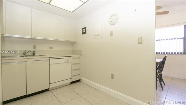 Summit for Sale - 1201 S Ocean Dr, Unit 120S, Hollywood 33019, photo 18 of 53