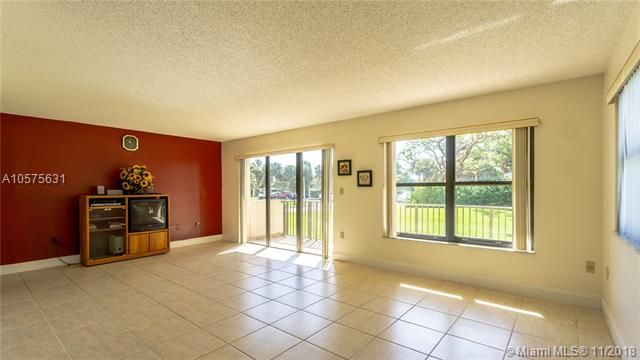 Summit for Sale - 1201 S Ocean Dr, Unit 120S, Hollywood 33019, photo 19 of 53