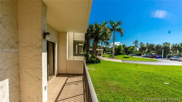 Summit for Sale - 1201 S Ocean Dr, Unit 120S, Hollywood 33019, photo 2 of 53