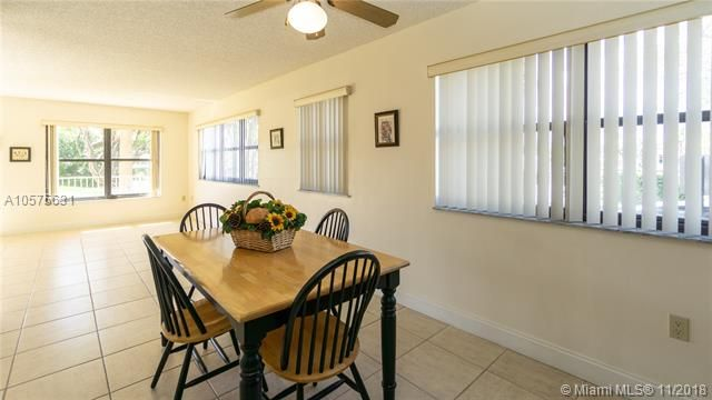 Summit for Sale - 1201 S Ocean Dr, Unit 120S, Hollywood 33019, photo 20 of 53