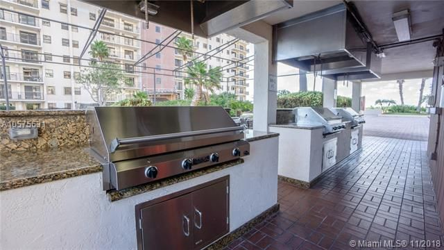 Summit for Sale - 1201 S Ocean Dr, Unit 120S, Hollywood 33019, photo 22 of 53