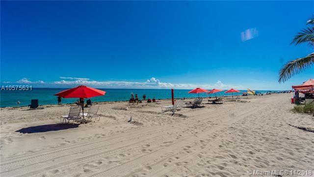 Summit for Sale - 1201 S Ocean Dr, Unit 120S, Hollywood 33019, photo 23 of 53