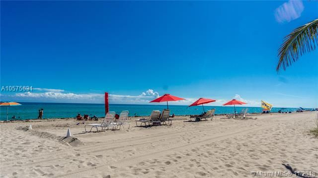 Summit for Sale - 1201 S Ocean Dr, Unit 120S, Hollywood 33019, photo 24 of 53
