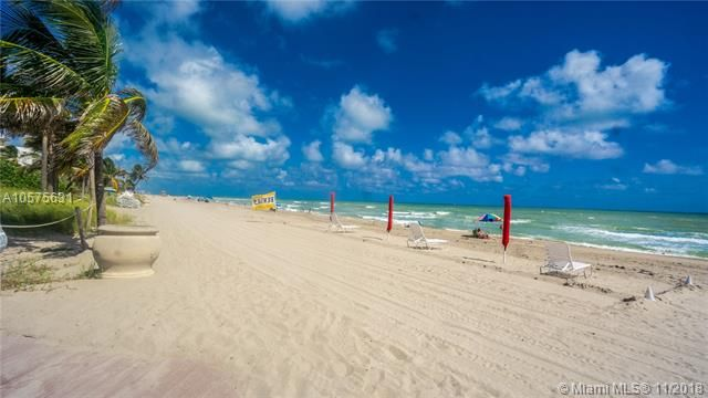 Summit for Sale - 1201 S Ocean Dr, Unit 120S, Hollywood 33019, photo 32 of 53
