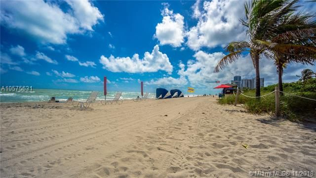 Summit for Sale - 1201 S Ocean Dr, Unit 120S, Hollywood 33019, photo 33 of 53