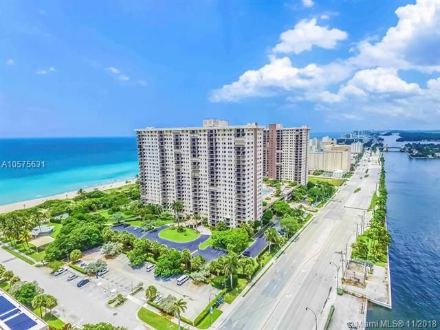 Summit for Sale - 1201 S Ocean Dr, Unit 120S, Hollywood 33019, photo 37 of 53