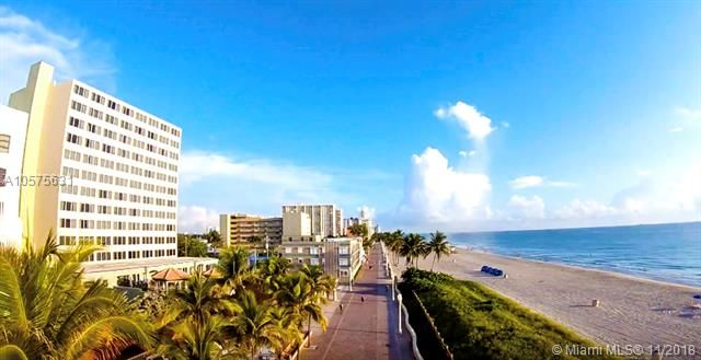 Summit for Sale - 1201 S Ocean Dr, Unit 120S, Hollywood 33019, photo 39 of 53