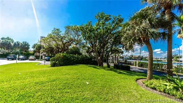 Summit for Sale - 1201 S Ocean Dr, Unit 120S, Hollywood 33019, photo 4 of 53