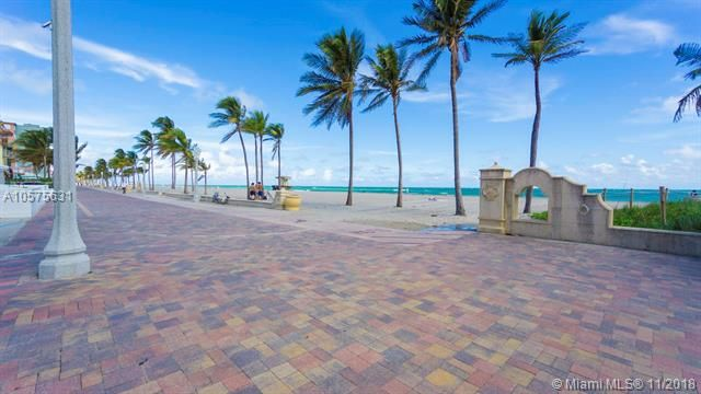 Summit for Sale - 1201 S Ocean Dr, Unit 120S, Hollywood 33019, photo 40 of 53
