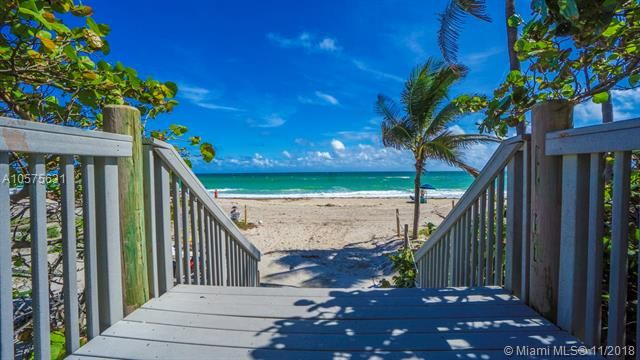 Summit for Sale - 1201 S Ocean Dr, Unit 120S, Hollywood 33019, photo 43 of 53