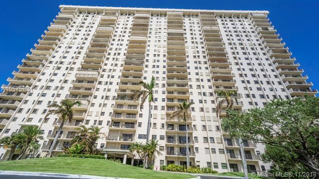 Summit for Sale - 1201 S Ocean Dr, Unit 120S, Hollywood 33019, photo 46 of 53