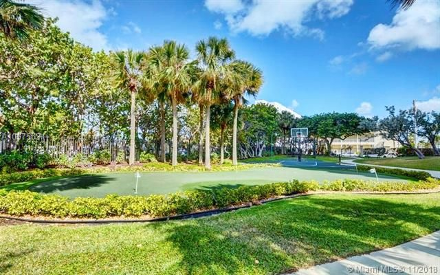 Summit for Sale - 1201 S Ocean Dr, Unit 120S, Hollywood 33019, photo 49 of 53
