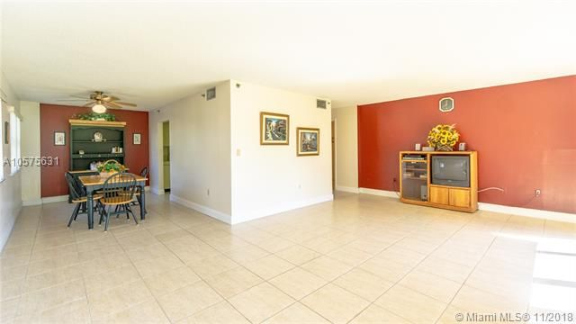Summit for Sale - 1201 S Ocean Dr, Unit 120S, Hollywood 33019, photo 5 of 53