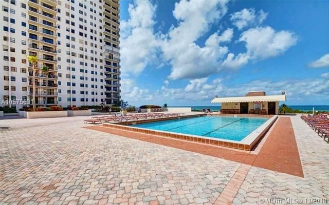 Summit for Sale - 1201 S Ocean Dr, Unit 120S, Hollywood 33019, photo 52 of 53