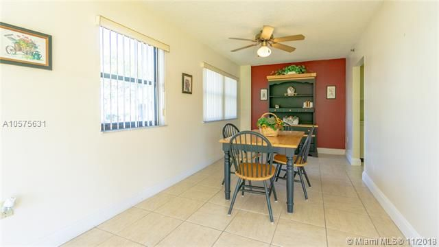 Summit for Sale - 1201 S Ocean Dr, Unit 120S, Hollywood 33019, photo 6 of 53