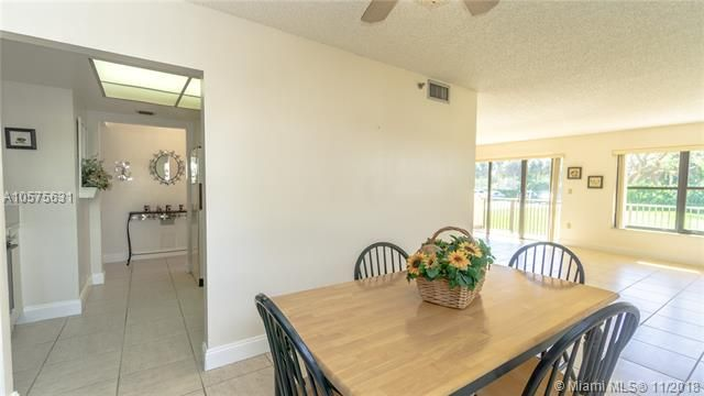 Summit for Sale - 1201 S Ocean Dr, Unit 120S, Hollywood 33019, photo 7 of 53