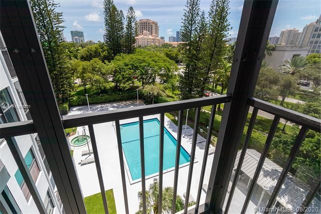 Bonavida for Sale - 20100 W Country Club Dr, Unit 608, Aventura 33180, photo 12 of 26