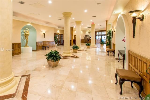 Sea Air Towers for Sale - 3725 S Ocean Dr, Unit 1127, Hollywood 33019, photo 29 of 35