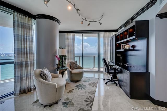 Ocean Palms for Sale - 3101 S Ocean Drive, Unit 3408, Hollywood 33019, photo 13 of 71