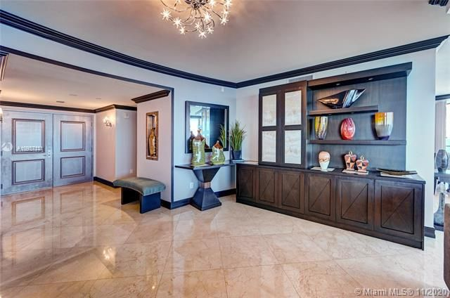 Ocean Palms for Sale - 3101 S Ocean Drive, Unit 3408, Hollywood 33019, photo 14 of 71