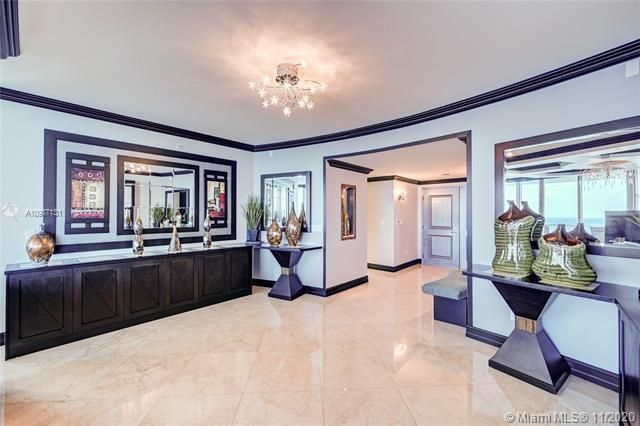 Ocean Palms for Sale - 3101 S Ocean Drive, Unit 3408, Hollywood 33019, photo 15 of 71