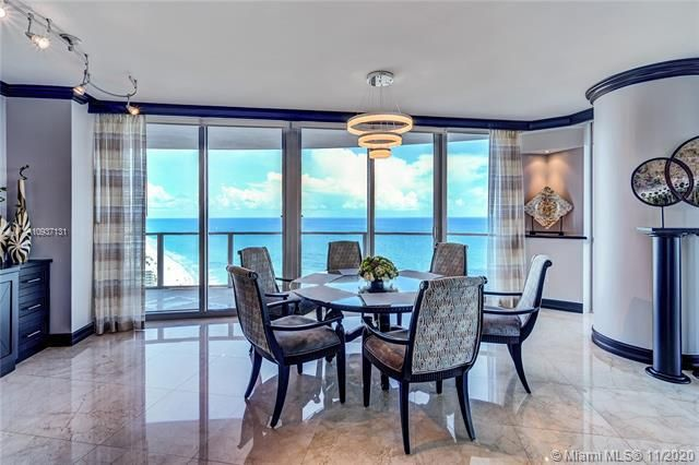 Ocean Palms for Sale - 3101 S Ocean Drive, Unit 3408, Hollywood 33019, photo 17 of 71