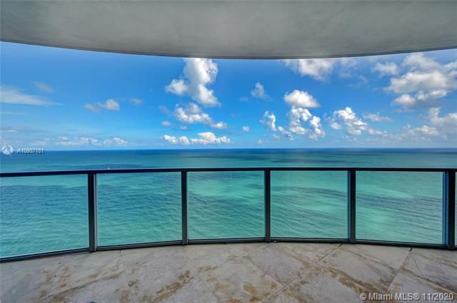 Ocean Palms for Sale - 3101 S Ocean Drive, Unit 3408, Hollywood 33019, photo 18 of 71