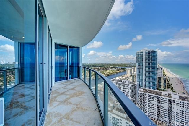 Ocean Palms for Sale - 3101 S Ocean Drive, Unit 3408, Hollywood 33019, photo 19 of 71