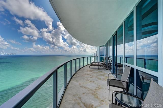 Ocean Palms for Sale - 3101 S Ocean Drive, Unit 3408, Hollywood 33019, photo 20 of 71