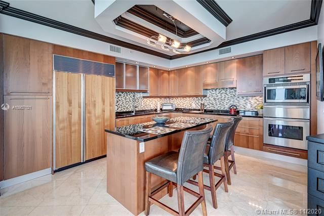 Ocean Palms for Sale - 3101 S Ocean Drive, Unit 3408, Hollywood 33019, photo 21 of 71