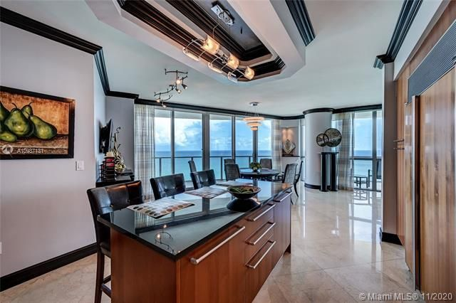 Ocean Palms for Sale - 3101 S Ocean Drive, Unit 3408, Hollywood 33019, photo 22 of 71