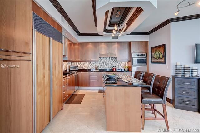 Ocean Palms for Sale - 3101 S Ocean Drive, Unit 3408, Hollywood 33019, photo 23 of 71