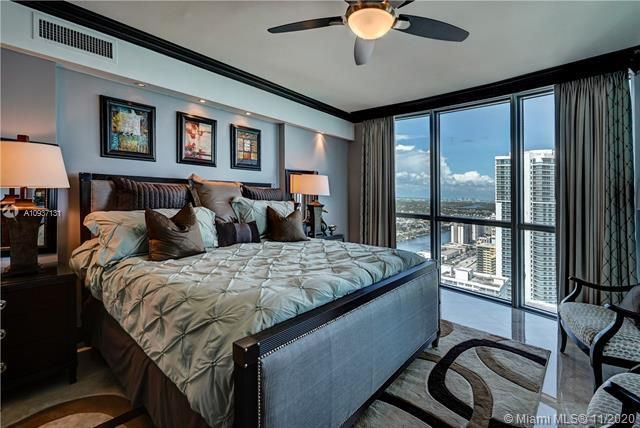 Ocean Palms for Sale - 3101 S Ocean Drive, Unit 3408, Hollywood 33019, photo 26 of 71