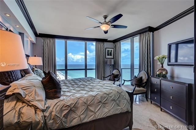 Ocean Palms for Sale - 3101 S Ocean Drive, Unit 3408, Hollywood 33019, photo 27 of 71
