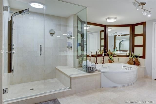 Ocean Palms for Sale - 3101 S Ocean Drive, Unit 3408, Hollywood 33019, photo 32 of 71