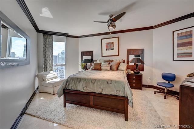Ocean Palms for Sale - 3101 S Ocean Drive, Unit 3408, Hollywood 33019, photo 34 of 71