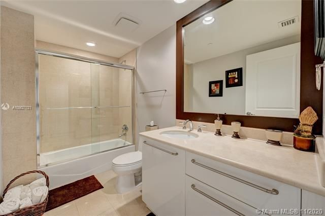 Ocean Palms for Sale - 3101 S Ocean Drive, Unit 3408, Hollywood 33019, photo 36 of 71