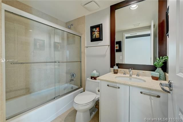 Ocean Palms for Sale - 3101 S Ocean Drive, Unit 3408, Hollywood 33019, photo 37 of 71