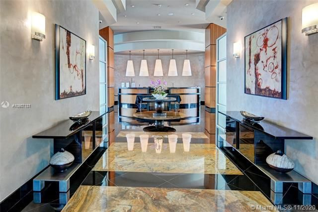 Ocean Palms for Sale - 3101 S Ocean Drive, Unit 3408, Hollywood 33019, photo 4 of 71