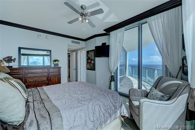 Ocean Palms for Sale - 3101 S Ocean Drive, Unit 3408, Hollywood 33019, photo 40 of 71