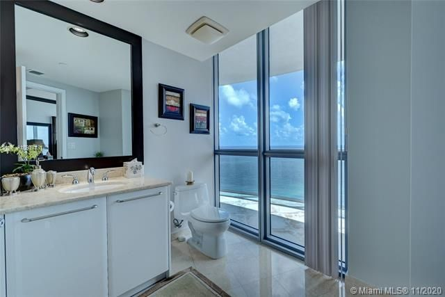 Ocean Palms for Sale - 3101 S Ocean Drive, Unit 3408, Hollywood 33019, photo 41 of 71