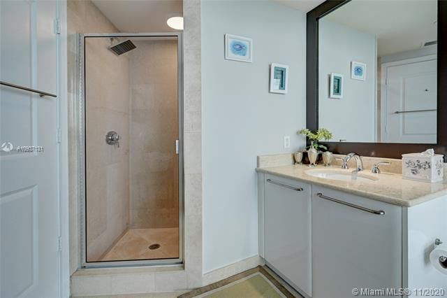 Ocean Palms for Sale - 3101 S Ocean Drive, Unit 3408, Hollywood 33019, photo 42 of 71